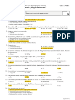 Raspuns-subiecte-VIII-A.pdf