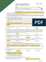 raspunsuri corecte-VIII-2017-varianta-B.pdf