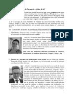Student la Facultatea de Farmacie - Grila de 10.pdf