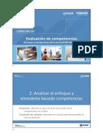PDF 2  Evaluación de competencias