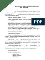 invatarea_prin_cooperare_  bun
