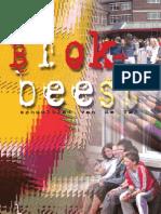 Blokbeest2009