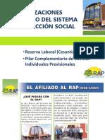 Presentacion-RAP-Ley-Marco-del-Sistema-Protecion-Social-Version-Actualizada-Abril-2016