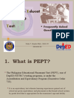 4_-_2015_pept_overview.pptx