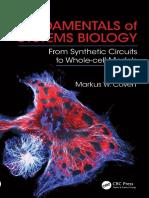 fundamentals_of_systems_biology_ba8f.pdf