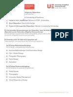 Application_Form_Scholarship.pdf