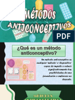 Metodos Anticonceptivos Diapositivas.pdf