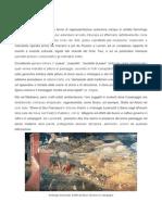 La_pittura_di_paesaggio