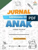Jurnal-pertanyaan-anak-rumahinspirasi-versi-free.pdf