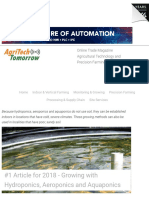 #1 Article for 2018 - Growing with Hydroponics, Aeroponics and Aquaponics _ AgriTechTomorrow.pdf