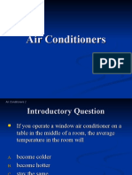 ch08_airconditioners (1).ppt