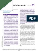 3-s2.0-B9782294743726000217.pdf