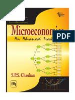 Microeconomics__An_Advanced_Treatise_nodrm.pdf