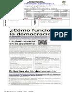 DEMOCRACIA 6 (1)