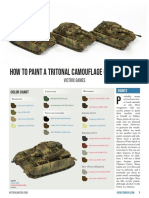 Panzer_IV_tutorial