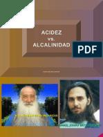 ACIDEZ V.S ALKALINIDAD.pdf