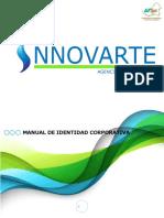MANUAL DE IDENTIDAD CORPORATIVA.docx