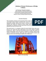 987_Executive summary.pdf