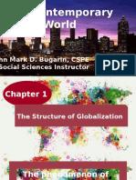 CW1- Chapter 1-4.pdf