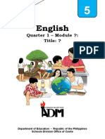 ADM-Template-for-G4-SHS-English