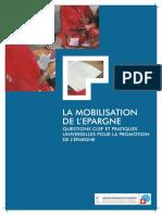 24283-mobilizing-savings-key-issues_FR.pdf