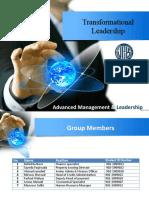 Transformational_Leadership Major assignment1