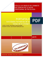 Portafolia II