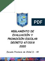 ReglamentoDeEvaluacion8520.pdf