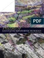 Philpotts, A.R. and Ague, J.J. Principles of Igneous and Metamrophic Petrology.pdf