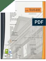 plaquette TRANS BOIS.pdf