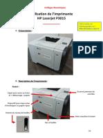 imprimante-A4-noiretblanc