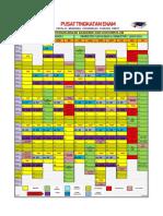 TAKWIM T6 2020 TERKINI 16022020.pdf