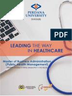 MBA-Public-Health-Flyer