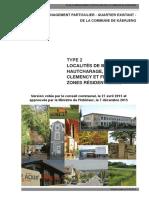 PAP TYPE 2_BA_HA_LI_CLE_FI_approuvé_7.12.2015.pdf