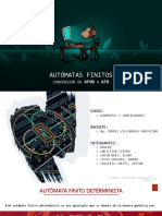 Exposicion AFD - AFND - CONVERTIR.pdf