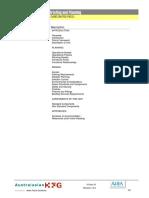 [B-0133] Psychiatric Emergency Care Centre PECC