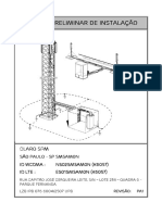 SMSAM0N_K6057_Rev. PA1.pdf