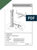 SMSAMA2_K6057_Rev_A.pdf