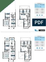 Granada-Brochure-Plans-1-v2