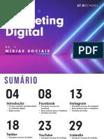Guia do Marketing Digital_Mídias Sociais Ebook Facebook.pdf