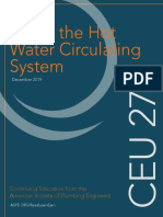 CEU_278_sizing water circulating system