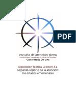 LECCIÓN-3_1_LAS-EMOCIONES.pdf