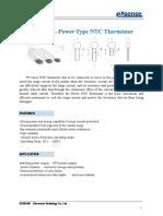 NTC-5D5-EXSENSE.pdf