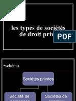 formes-juridiques-des-societes-140224123638-phpapp02.pdf