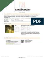 [Free-scores.com]_wagner-wilhelm-richard-marche-nuptiale-choeur-des-fiancailles-28420 (1)
