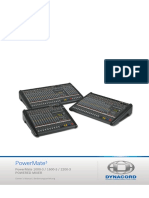 Manual-PowerMate3.pdf