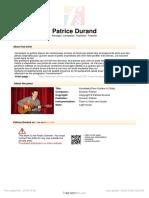 [Free-scores.com]_durand-patrice-kordabek-134724.pdf