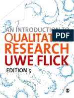 AN INTRODUCTION TO QUALITATIVE RESEARCH_5th ED_2014.pdf