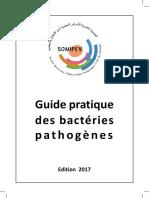 Le-guide-pratique-des-bacteries-pathogenes