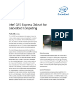 g45-chipset-brief.pdf
